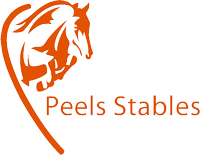 Peels Stables